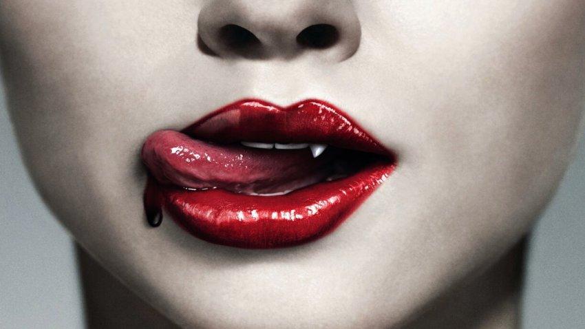 Настоящие энергетические кровососы: кто эти 4 знака Зодиака?