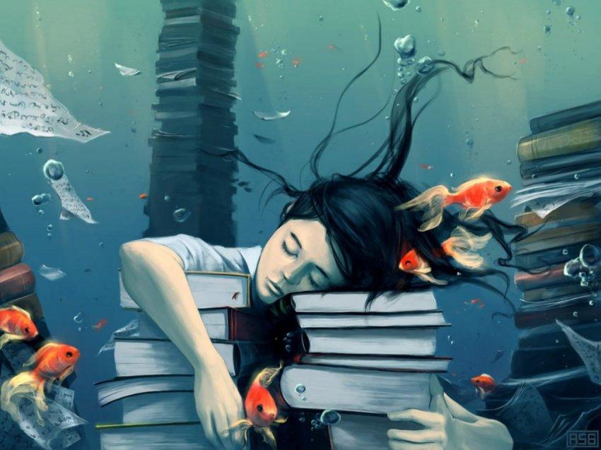 Сколько часов сна нужно каждому знаку зодиака, чтобы выспаться и быть активным целый день