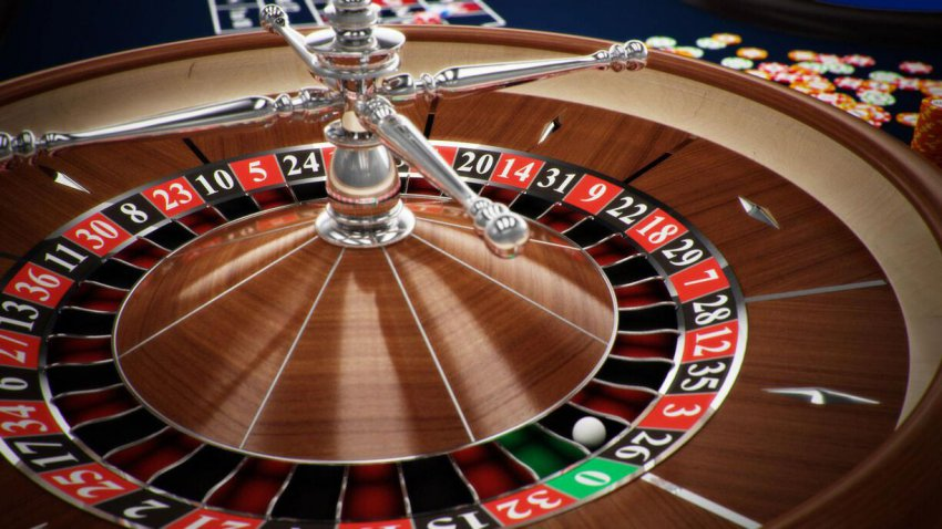 Не стоит искушать судьбу: 3 знака Зодиака, которым лучше не играть в азартные игры