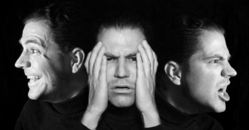 О чем говорит внутренний голос подсознания: 6 тревожных признаков