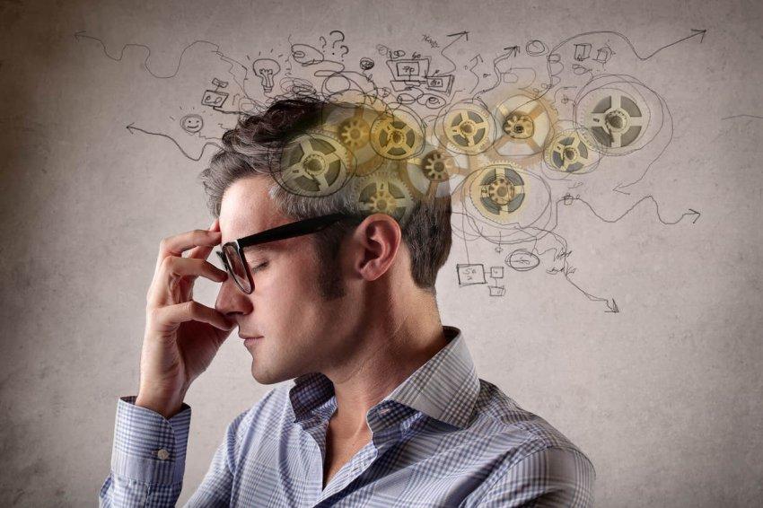 Какими пятью фразами пользуются умные люди?