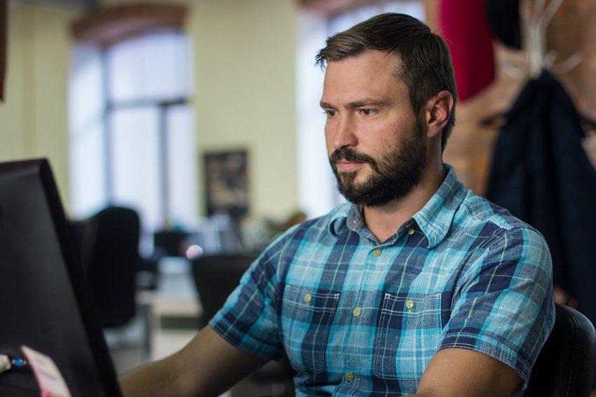 С ними не хочется работать: 5 знаков Зодиака, которые раздражают своих коллег