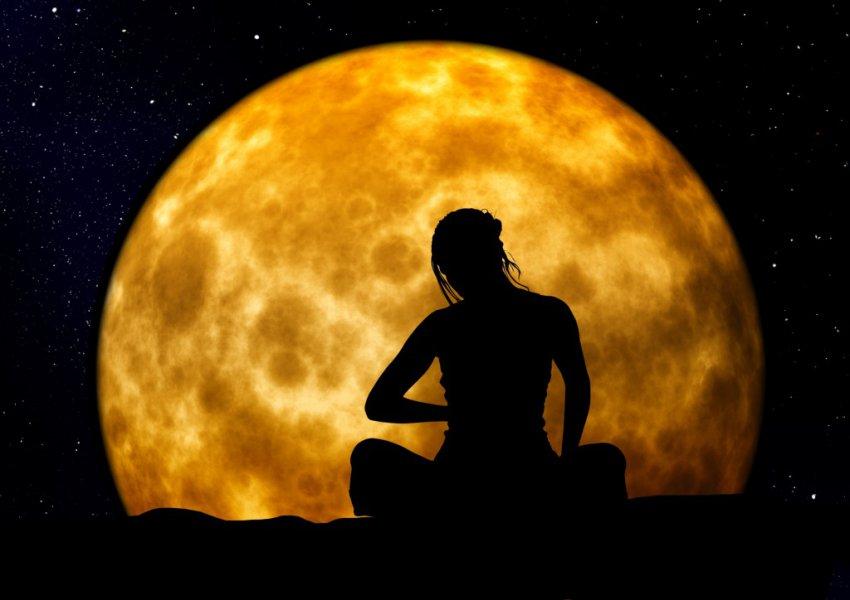 Август предвещает быть «жарким»: для каких знаков Зодиака этот месяц станет особенным