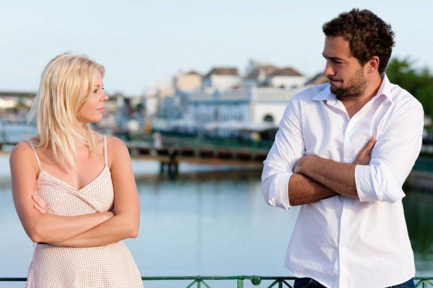 Что мужчины считают отталкивающим в женщинах: 5 рекомендаций для милых дам