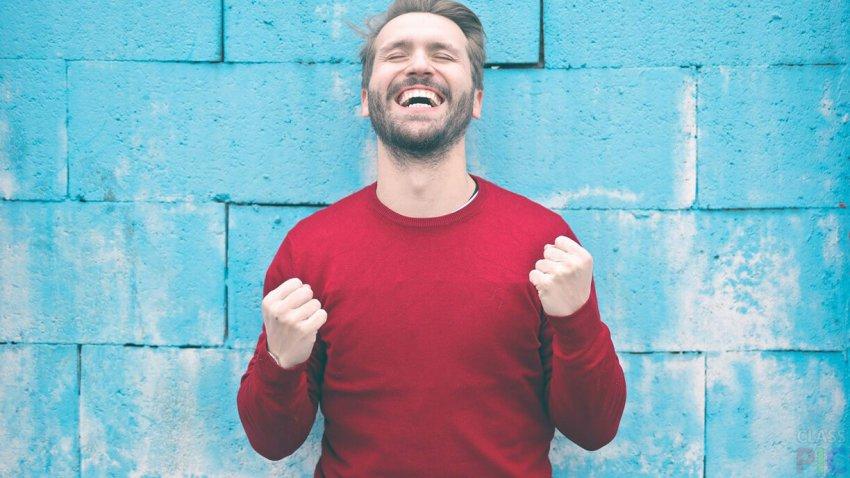 Этим людям удача улыбнется в августе: 3 знака Зодиака, которые обретут счастье в этом месяце