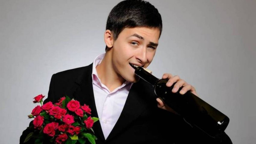 Как узнать характер мужчины по его подаркам: секреты раскрыты