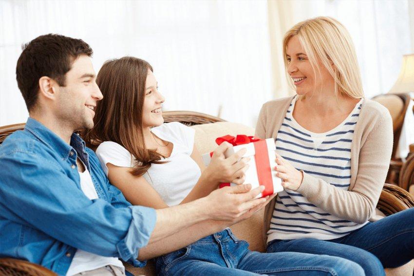 Эти три творческих знака Зодиака, любят, когда им дарят подарки, о которых они и не подозревали