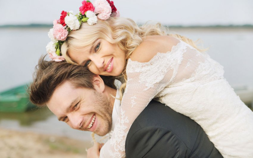Психологи рассказали, как спасти брак, который находится на грани разрыва