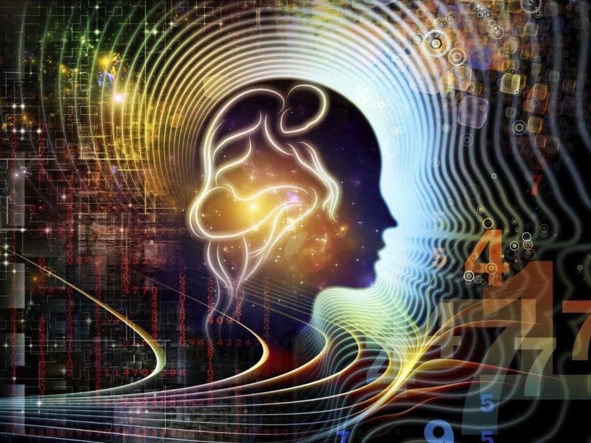 Потенциал энергетического поля человека: как эмоции влияют на работу техники?