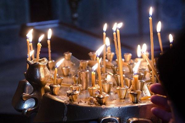 Православный календарь праздников на август 2019: какие церковные праздники в августе