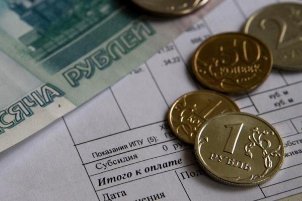 Плату за отопление в России хотят повысить на 70%
