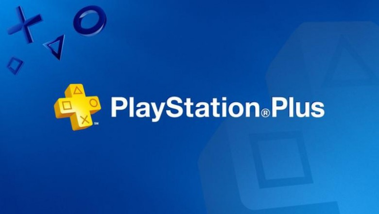 Официально анонсирован список бесплатных игр PS Plus на август 2019 года