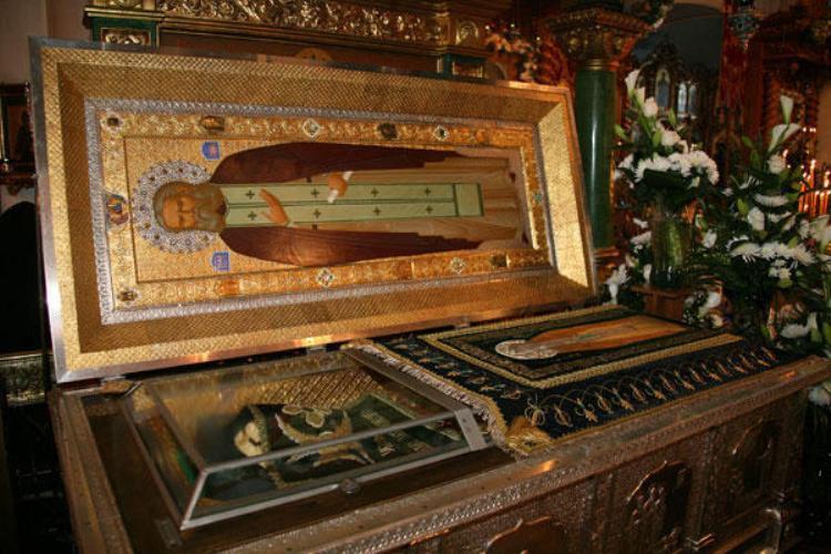 Можно ли работать в православный праздник Серафима Саровского 1 августа