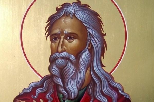 Какой церковный праздник сегодня, 02.08.2019: православный календарь праздников на сегодня, 2 августа 2019