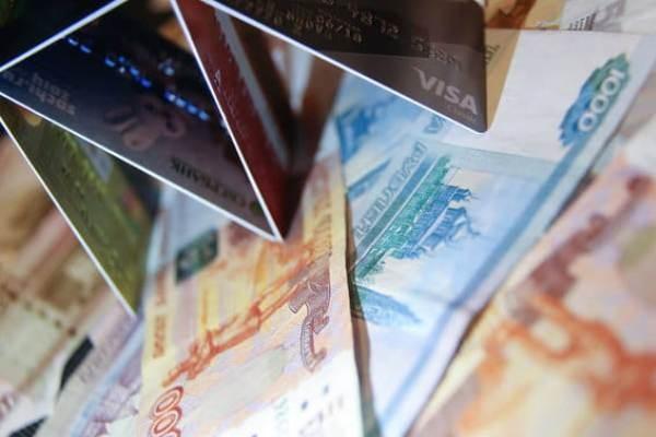 Россиянам пообещали скорый кредитный коллапс