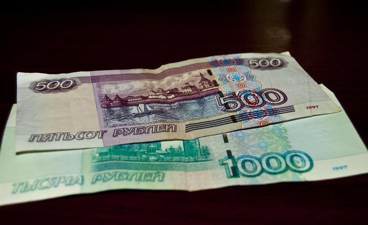 С августа россиян ожидают новые штрафы