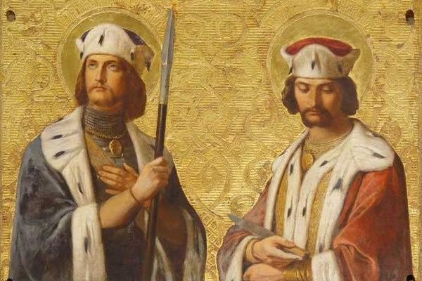 Какой церковный праздник сегодня, 6 августа 2019: православный праздник сегодня, 06.08.2019