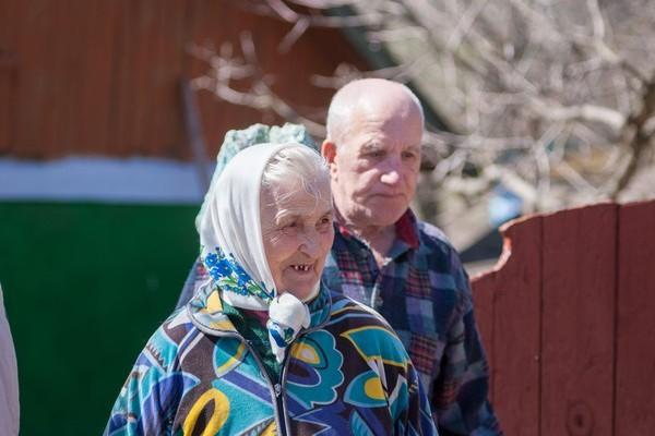 Пенсионная реформа: отменит Путин или нет, последние новости для работающих пенсионеров