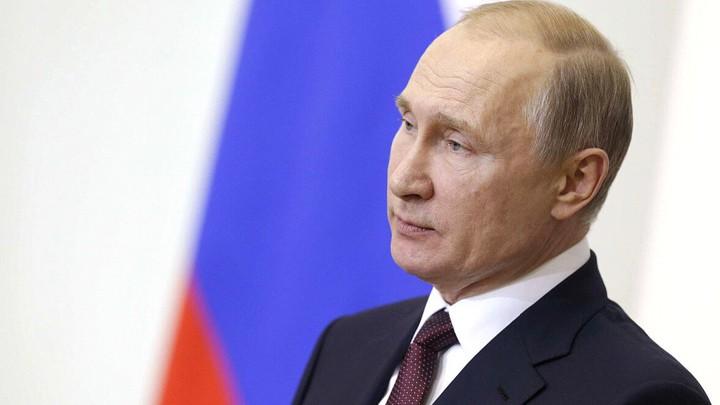 Каким будет развал США - откровения аналитика Питера Ельцова
