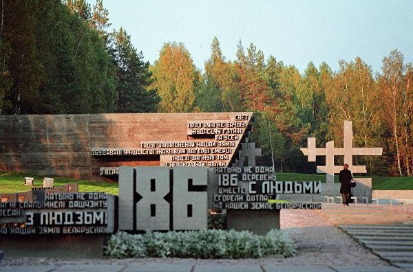 История гонения предателей СССР, продавшихся фашистам