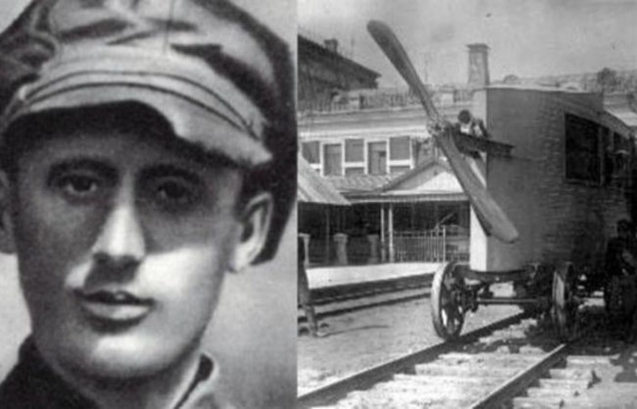 ТОП-10 изобретений, погубивших своих создателей