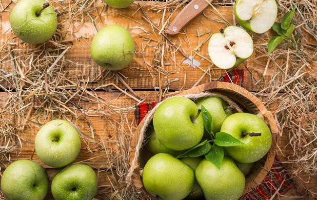 Яблочный спас 19.08.19 - традиции народного праздника, как отмечается