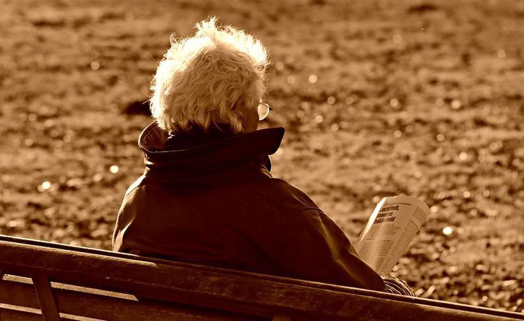 Стало известно за какие периоды стажа можно получить более высокую пенсию