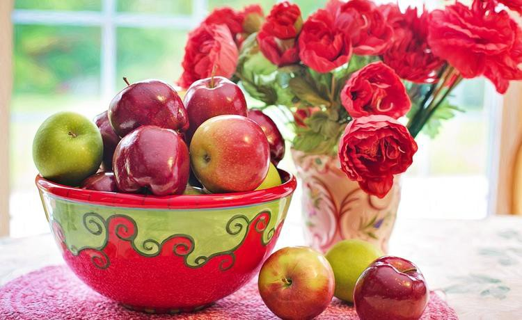 Преображение Господне (Яблочный спас) - традиции, любовные и денежные приметы