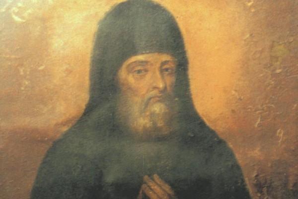 Сегодня, 20 августа, отмечается церковный праздник Марины-Пимены