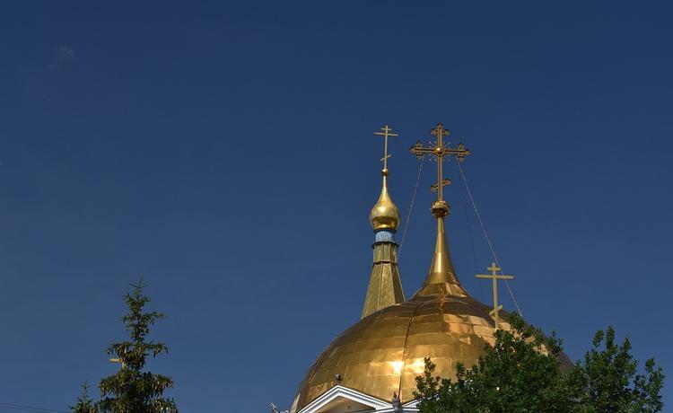 Успение Пресвятой Богородицы – что нужно сделать в этот день, чтобы весь год был хорошим