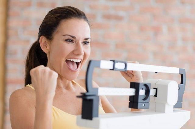 Секретов нет: как интуитивное питание помогает худеть без диет?