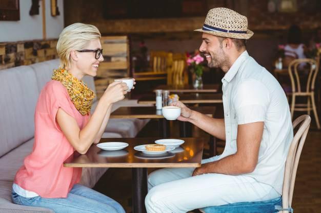 Полезная привычка: почему пить кофе не только можно, но и нужно