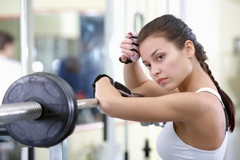 В погоне за идеальным телом: какие полезные привычки мешают похудеть