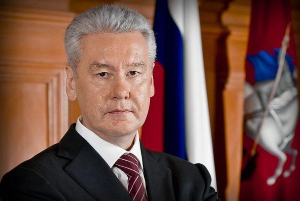 Последние новости о пенсии в Москве в 2019 году