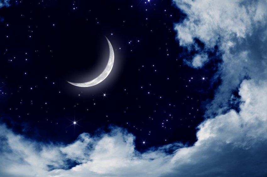Василиса Володина рассказала, когда будет первый Лунный день в августе 2019 года, и какое влияние он окажет на каждый знак Зодиака