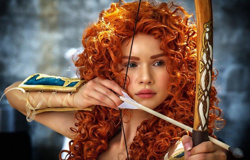 Василиса Володина рассказала, какие женские знаки Зодиака являются самыми смелыми и отважными