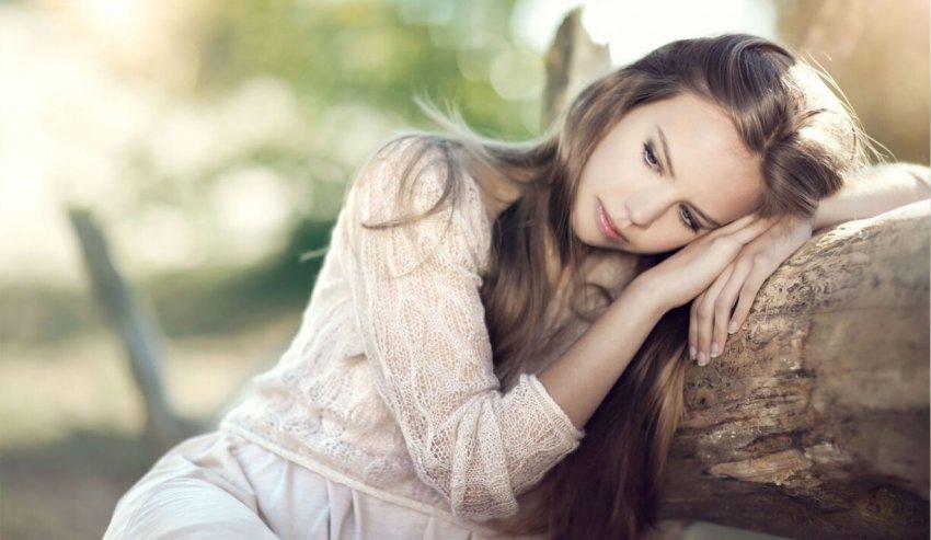 Они обречены на постоянные страдания: 5 самых депрессивных знаков Зодиака
