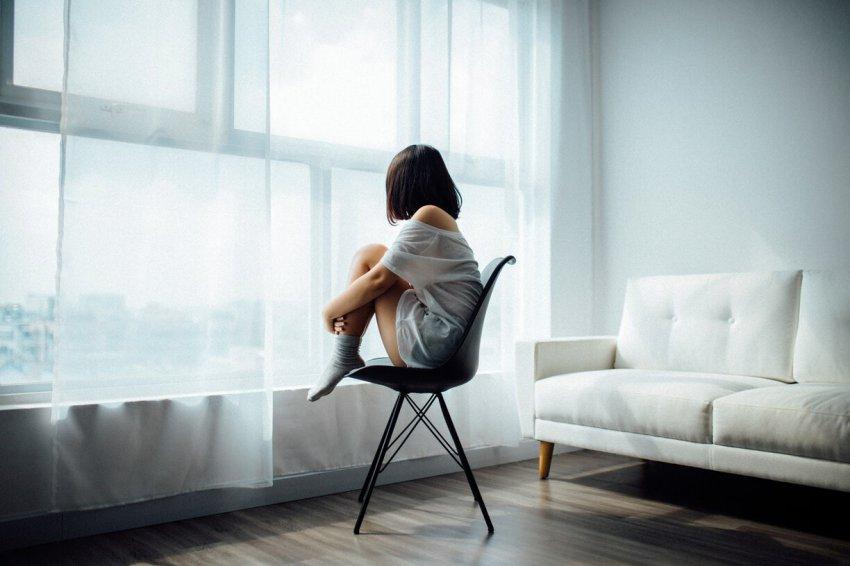 6 причин одиночества женщин: почему у некоторых девушек не получается построить любовь