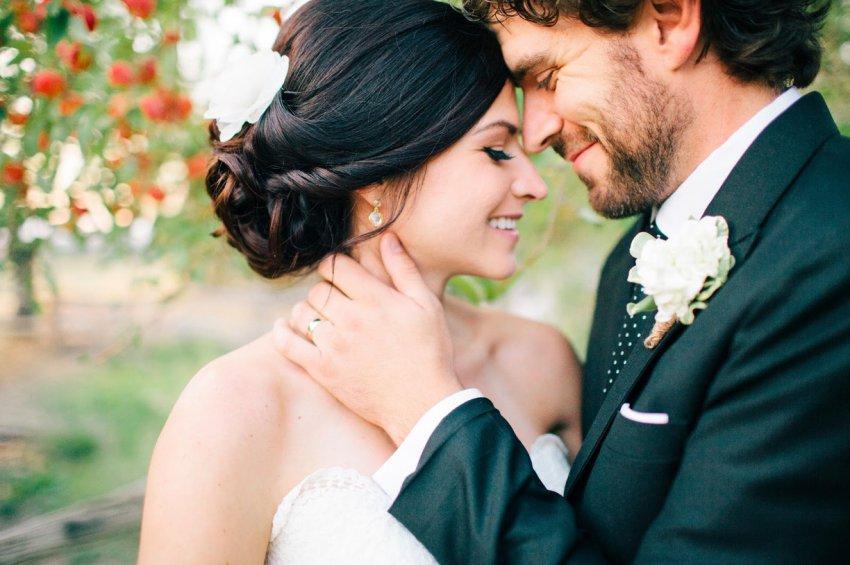 Несколько признаков, которые помогут убедиться в серьезности отношений