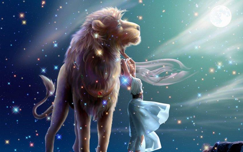 8 характерных черт знака Зодиака: какими особенностями обладает Лев