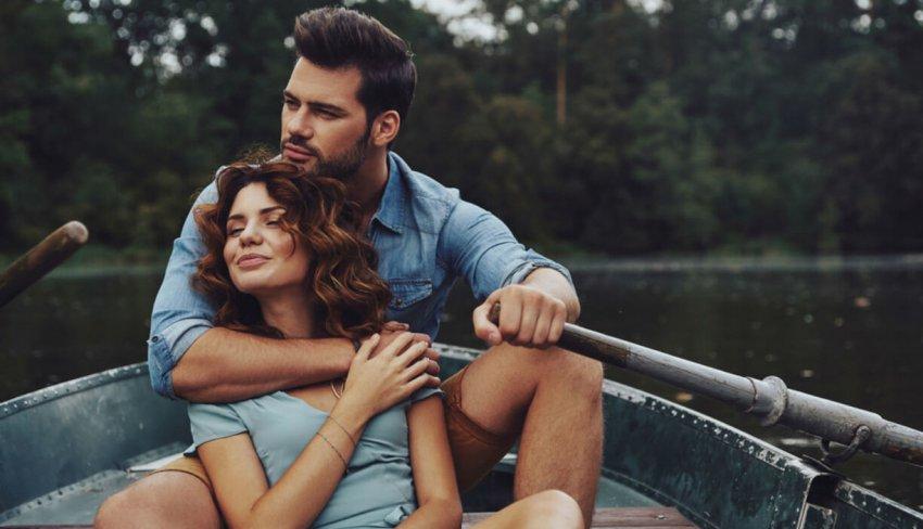 Три знака Зодиака, которые крутят романы с женатыми мужчинами: строят любовь на чужом счастье
