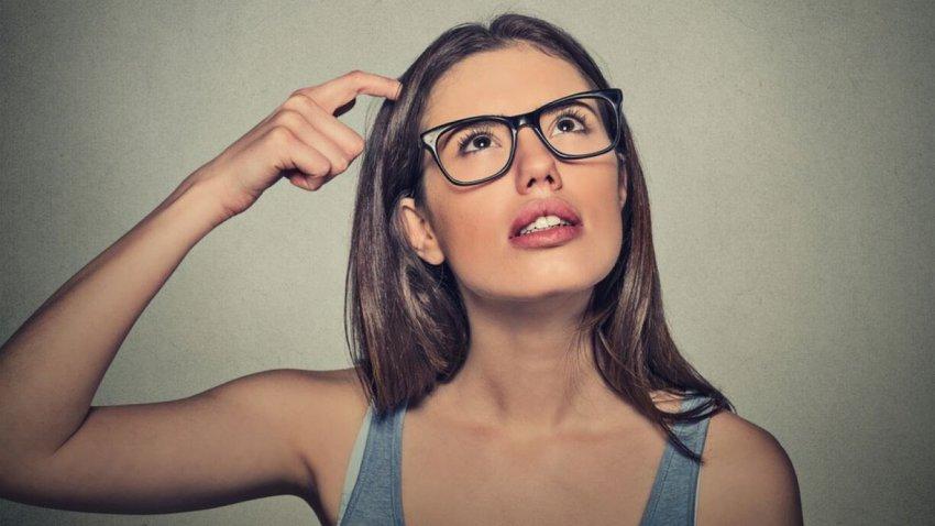 Чего хотят женщины: секреты предпочтений каждого знака Зодиака