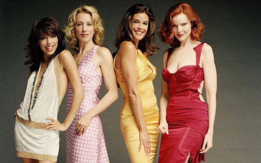 Приятная неожиданность: 5 женских недостатков, которые нравятся мужчинам