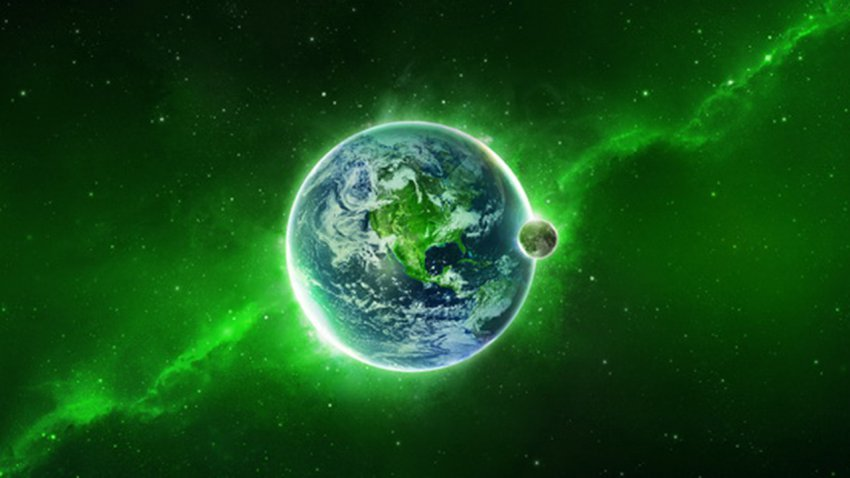 Фэн-шуй прогноз на август 2019: 3 позитивные звездные комбинации — путь к земной удаче