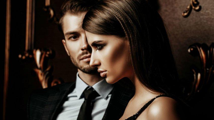 10 женских типажей, которые абсолютно не привлекают мужчин