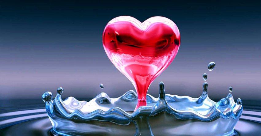 Каменное сердце: 3 самых хладнокровных и бездушных знака Зодиака