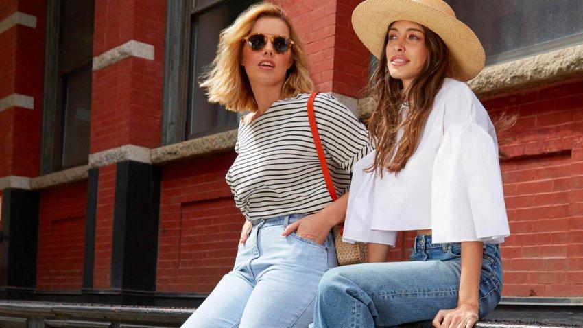 Стиль одежды способен передать черты характера человека: по мнению стилиста Натали Дороховой
