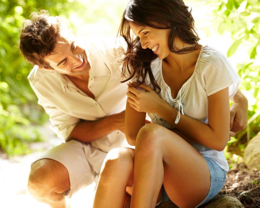 5 самых трогательных и нежных знаков Зодиака в отношениях
