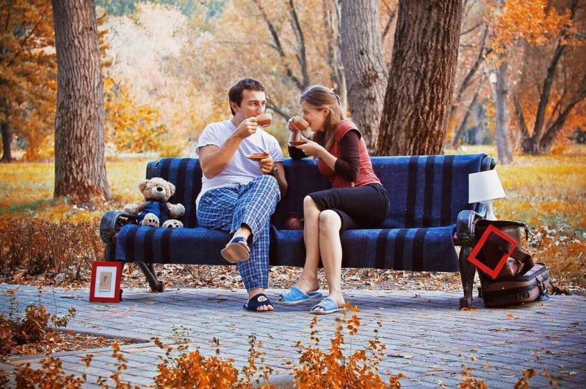 Судьбоносные встречи: 6 самых совместимых пар по знаку Зодиака