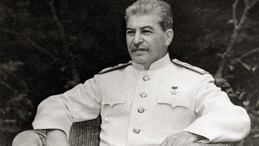 «Операция Буря» — организованная авантюра поляков против Сталина